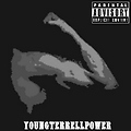 Young Terrell - #Power