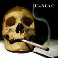 E-Mac_feat._Young_KS_-_IM_LOADED_(IM_ON)