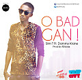 O-Bad-Gan-feat.-Dammy-Krane