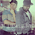 Al Despertar (Prod. By Nenfez)
