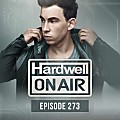 Hardwell - On Air 273 - (24.06.2016) - seciki.pl