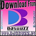CHAR BOTAL VODKA - YO YO HONEY SINGH - DJ CHIRAG Ft. DJ AABI REMIX - www.djsbuzz.in