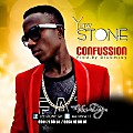 Yaw Stone_comfussion _Prod.By Dream Jay