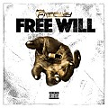 Freeway - Hot As Ice Master (Free Will in Stores 4_29)_253910061_soundcloud