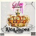 Gedes - Tha Take Over (King James Cover)
