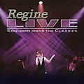 Regine Velasquez - Breaking Up Is Hard To Do
