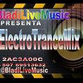 @BladiLiveMusic_ElectroDance_Mix7-9-13