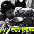 Karnaza-Mambo - Extended Mix By Dj Voces 2013