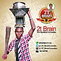 2t-brain _comedy freemadness (pro by S sonic)