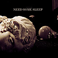 XODUS - Need Some Sleep