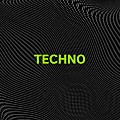 Session 12-2017: Techno