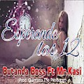 Esperando las 12-Butanda Boss Ft. Mr.Kasi