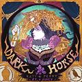 Katy Perry - Dark Horse (Acoustic Version)