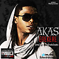 AKAS - EREKERE (PROD BY CHORDRATIC BEATS)