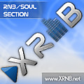 Push You Body (www.XRNB.net)