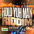 Areakode - Dong Di Road (Hold Yuh Man Riddim) (Soca 2014)