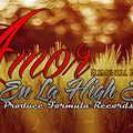 Elemental Featuring Zerqe - Amor En La High School (Produce ISR & CanaJazz)