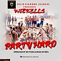 PartyHard by wizkells ( mixed by MSP )