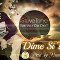 Dime Si Te Vas (Prod by. Nemesis Records)