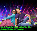 10.Maziya Priyala Preet Kalena - (Special Love Mix) - Dj Sandy $ Dj Rohan  [SR Production]~iGoogleMarathi.In.