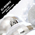 Promo Mix 2011 December  : : www.happydancedeejayz.hu : :