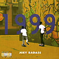 15-Joey_Bada-Suspect_Feat_PRO_ERA_Capital_STEEZ_CJ_Fly_Chuck_Strangers_Dyemond_Lewis_NYCk_Caution_Kirk_Knight_Rokamouth_T_nah_Apex_Dessy_Hinds_Prod_By_Chuck_Strangers