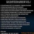MAIN HOON DON-(ROADSHOW MIX)-DJ NIK'S PRODUCTION,KOLHAPUR