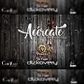 Acercate - Melvin Flores Ft. Xander