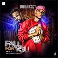 Darnasky-fall-for-you mp3