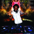 ONE  WORLD OUR WORLD SPECIAL MIX FOR 9JA EU AWARD 2013,MIXED BY DJKEY