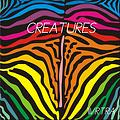 Creatures (Original Mix)