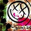Blink 182 - Boxing Day (Fab Modif Mix)