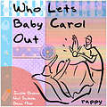 Justin_Bieber_VS_Neil_Sedaka_VS_Baha_Men--Who_Lets_Baby_Carol_Out_Mashup_by_rappy