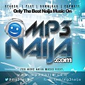 Mr Oreo  ||  mp3naija