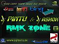 Manak-E-Dhoor (Club Mix) DJ PINTU