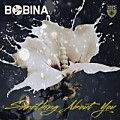 Bobin-SomethingAbout You (Extended Mix)