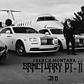 French Montana - Sanctuary Pt. 2_2