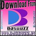 Gulabi - DJs Vaggy, Stash & Vish Mix - www.djsbuzz.in