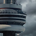Drake Ft. The Throne & Quentin Miller - Pop Style
