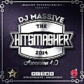 Hitsmasher (Ascension mix 1.0)- DJ Massive