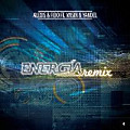 Alexis & Fido Ft. Wisin & Yandel - Energia (Official Remix)(Perreologia)[By Ismar]