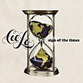Cee Lo Green – Sign Of The Times