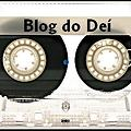 Deí - DJ Deí em Ação_Vol. 51 (As Preferidas do Deí)