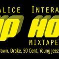 CHalice Hip Hop 2014 mix
