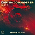 Quintino & Crossnaders - EMF