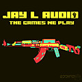 Picking Up The Pieces (Jay L Audio Remix)