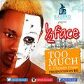 Too Much( Produced by bbnz & bluebirdmusic)