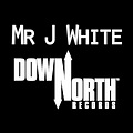 DNB - J White & Young Act - Party Like The Weekend [Prod. By SSO]