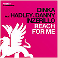 Dinka feat. Hadley & Danny Inzerillo - Reach For Me (Original Mix)[www.club-mp3.blogspot.com]