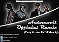 Ñejo & Dalmata Ft. Plan B - Automovil Official Remix (Party Version By DJ Monchy)